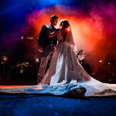 ช่างภาพงานแต่งงาน Pablo Bravo eguez (PabloBravo) ภาพเมื่อ 11.05.2019