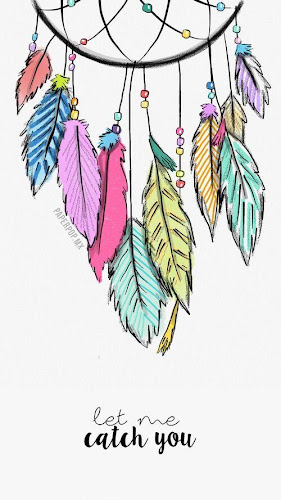 Download Dreamcatcher Quotes Wallpapers Apk Latest Version For Android