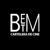 Bolivia Cartelera