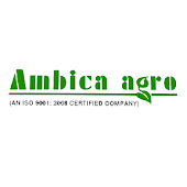Ambica Agro