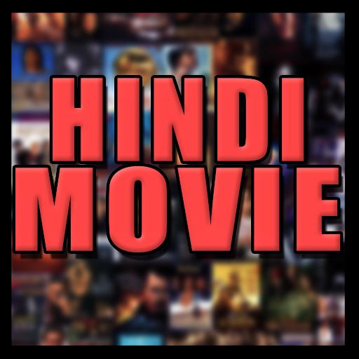 jagga jasoos movie download full hd