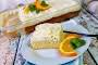Pineapple-orange Sunshine Cake Recipe