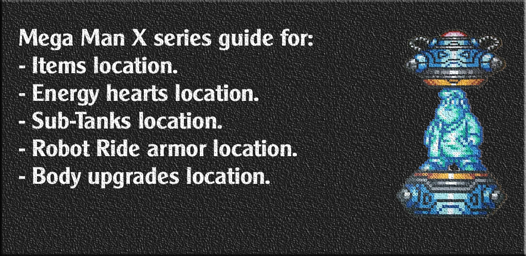 Download MM X Guides APK latest version app for android devices