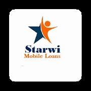 Tala Starwi Loans