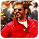 Thala Ajith Hit Songs Videos : Tamil Hits Padalgal Download for PC Windows 10/8/7