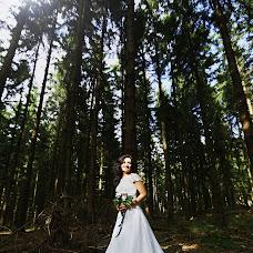 Esküvői fotós Artem Tolstykh (KENT). Készítés ideje: 23.09.2017