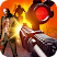 Death Zombie : Sniper FPS