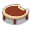 ニャンテーブル