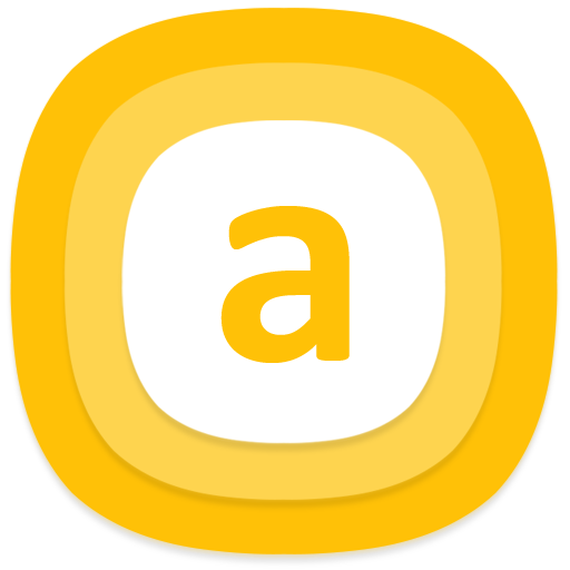 Adapticons APK Cracked Download