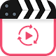 Video Converter (app)