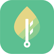 App Icon for Headgrower by Bartlett Instrument Co. App in United States Play Store