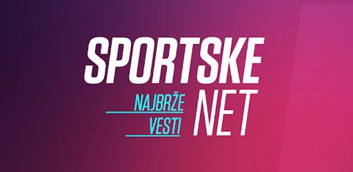 Резултат слика за Android Sportske.ne