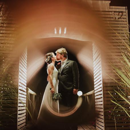 Wedding photographer Ari Hsieh (AriHsieh). Photo of 14.12.2017