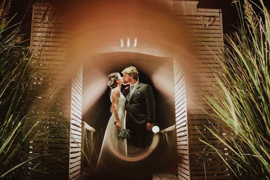 結婚式の写真家Ari Hsieh (AriHsieh)。14.12.2017の写真
