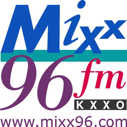 Mixx 96.1 KXXO - Soft Rock
