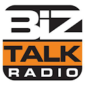 Biz Talk Radio icon