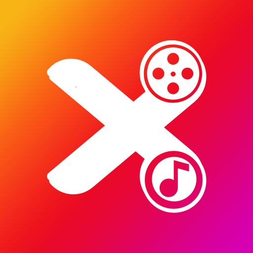 Video to MP3 Converter - Video Compress