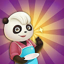 App Download Word Panda Feed Install Latest APK downloader