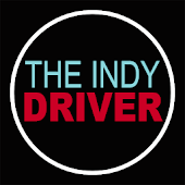 The Indy Driver (Unreleased)