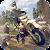 Cross Moto Racing Adventure file APK for Gaming PC/PS3/PS4 Smart TV