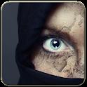 قصص الأشباح و الأرواح بدون نت icon
