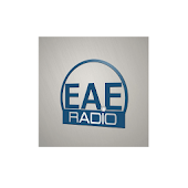 EAE Radio Networks