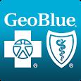 GeoBlue apk