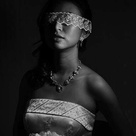 Wedding photographer Teoh Wilson (wilson). Photo of 03.06.2015