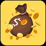 Saku Kilat - Pinjam Uang Cepat dan Mudah
