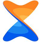 Xender - Share Music&Video Status Saver Transfer
