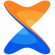 Xender - Share Music&&Video,Share Photo,Share File