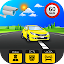 Check Out : Police, Camera, Work & Speed icon