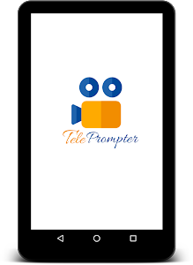Video TelePrompter 1.2