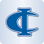 Cambridge-Isanti Schools