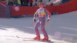 Edgar Grospiron - Freestyle Skiing thumbnail