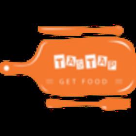 Tastap:order food online