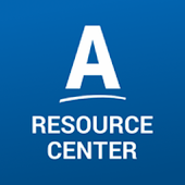Amway Resource Center
