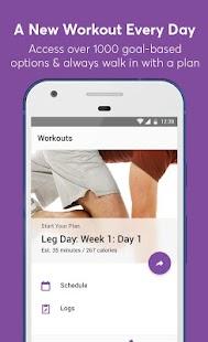 Anytime Fitness - náhled