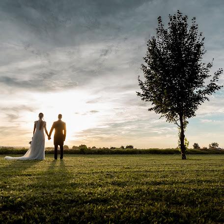 Fotógrafo de bodas Ferran Mallol (mallol). Foto del 06.03.2019