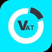 VAT Calculator_Beta