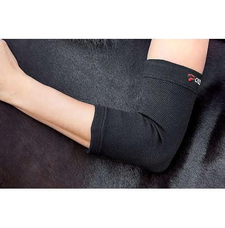 FIR-TECH Healing Armbågsskydd
