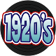 Download The 1920s Network Oldies Player online For PC Windows and Mac