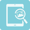 Reverse Image Search - BySky icon