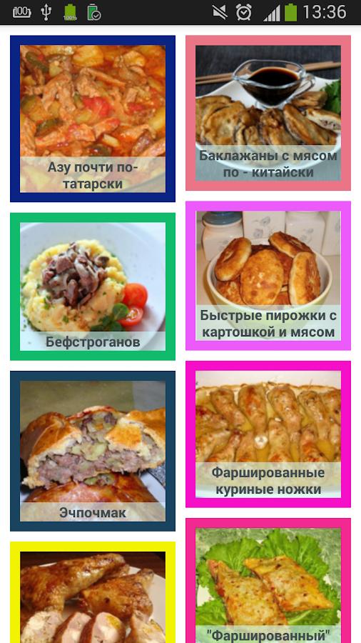 рецепты мяса свинины отбивные