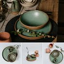 Ceramic Setting - Facebook Carousel Ad item