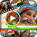 Republic Day Video Maker 2017 v 1.0