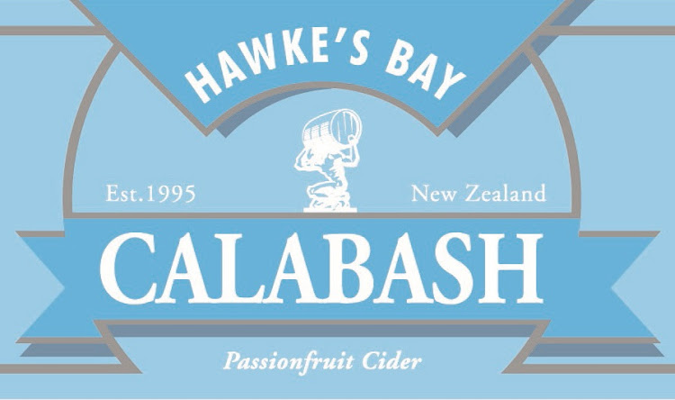Logo of Hawkes Bay Calabash