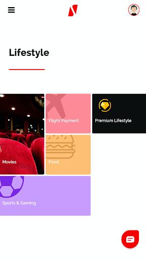 UBA Mobile Banking screenshot 5