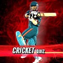 Cricket Quiz icon