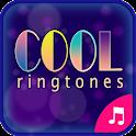 Coolest Ringtones icon